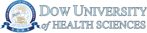 DOW University of Heath Sciences (DUHS)