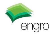 Engro Corporation Limited