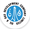 Oil and Gas Development Company Limited (OGDCL)