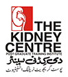 THE KIDNEY CENTRE